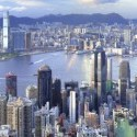 Chine-HK : nouvelle vague d' « offshorisation » ?